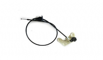 FPF500040 Cable - Hood Control